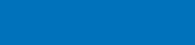 Logo ACNUR Ven Informado