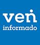 Ven Informado – Toda la información que necesitas para viajar y vivir en Perú