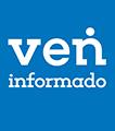 Ven Informado – Plataforma de información para migrantes y refugiados en Perú