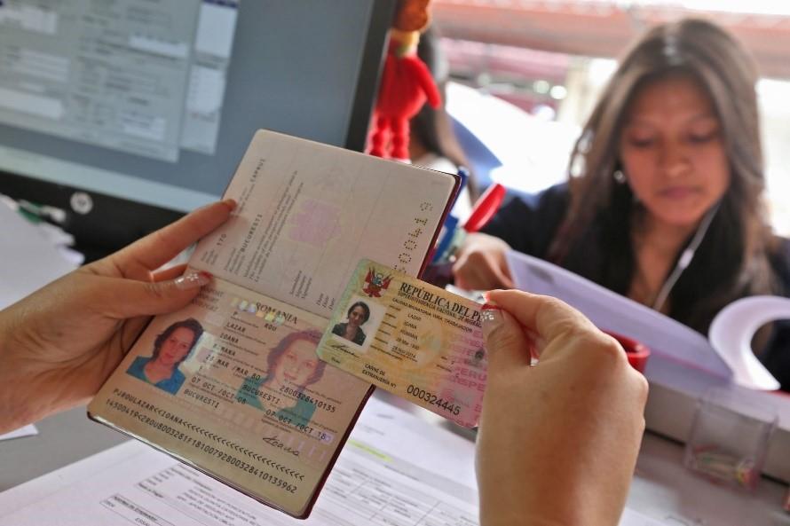 La realidad de los migrantes y refugiados para acceder al sistema de salud