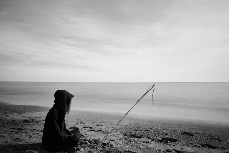 La depresión y ansiedad en los migrantes y refugiados