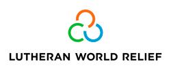 LWR - logo - Lutheran World Relief - VenInformado - Perú - migrantes - refugiados