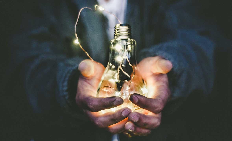 15 principios para hacer crecer tu negocio
