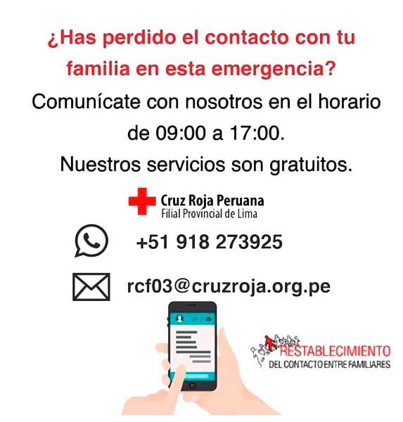 Cruz Roja-COVID-Contacto-Familiares