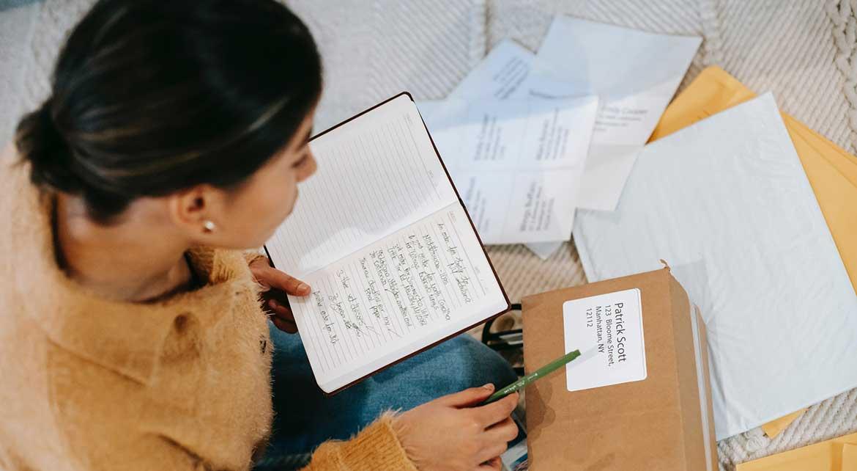 VenInformado-Blog-artículo-superar-ventas-bajas-Emprendimiento-Perú-migrantes-refugiados