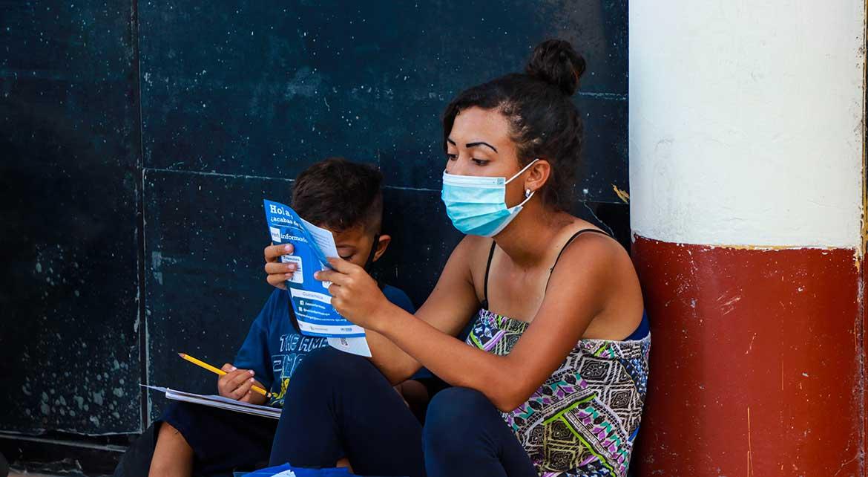 Los riesgos de la xenofobia contra una sana convivencia