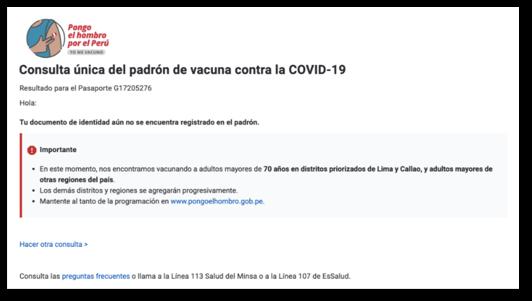 COVID-PonElHombro-MinSa-Peru-ACNUR-VenInformado