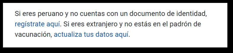 COVID-Vacunación-PonElHombro-MinSa-Peru-ACNUR-VenInformado