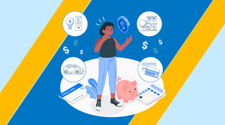 Plan de finanzas para microemprendimientos