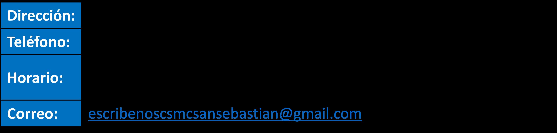 San-Sebastián-CAPS-SaludableMente-VenInformado-migrantes-refugiados-Perú-Lima